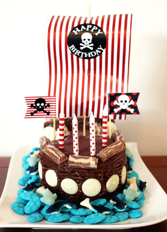 Pirate-Cake-2