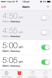iPhone alarm.jpg