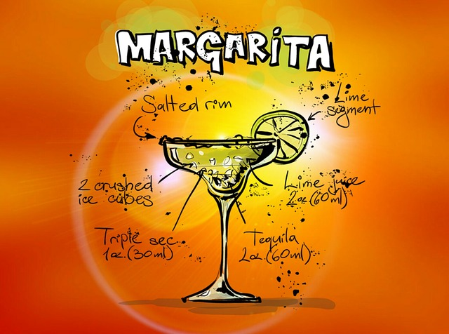 margarita-833909_640