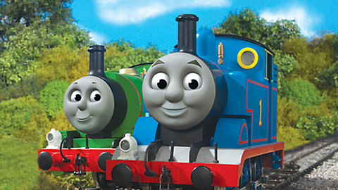 thomas-and-friends-book_20143_1