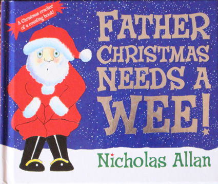 Father-Christmas-Needs-A-We